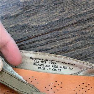 Jambu Shoes - Jambi brand sandals